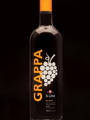 DiLeva_Grappa (1 of 1)