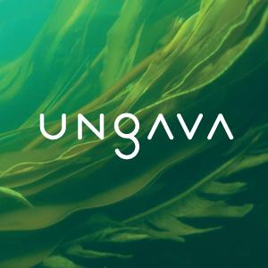 ungava-logo-seaweed