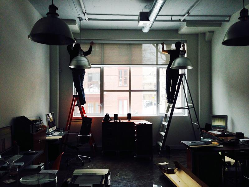 pbi-office-work