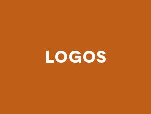 PBI-logos