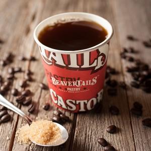 BT_1874_Coffee