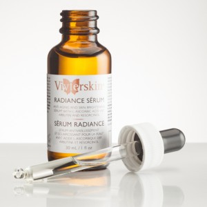 Vivier_1301_Radiance_Serum2-Edit-300x300